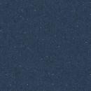 384526 Vivid Eijffinger
