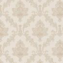 388667 Trianon Vol. II Eijffinger