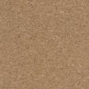 389515 Natural Wallcoverings II Eijffinger