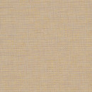 389524 Natural Wallcoverings II Eijffinger