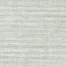 389539 Natural Wallcoverings II Eijffinger