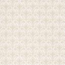 392520 Carmen Eijffinger