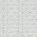 392522 Carmen Eijffinger