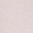 392531 Carmen Eijffinger