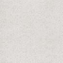 392536 Carmen Eijffinger