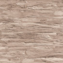 419368 Modern Surfaces 2 Rasch