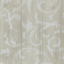 49746 More Than Elements BN Wallcoverings