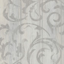 49747 More Than Elements BN Wallcoverings