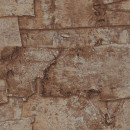 49760 More Than Elements BN Wallcoverings