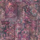 536539 Barbara Home Vol. 2 Rasch