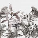 539189 Club Botanique Rasch