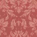 55101 Noblesse BN Wallcoverings