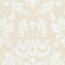 55107 Noblesse BN Wallcoverings