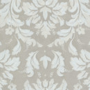 55109 Noblesse BN Wallcoverings