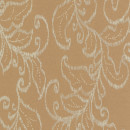55205 Noblesse BN Wallcoverings