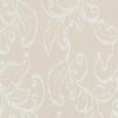55206 Noblesse BN Wallcoverings