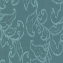55210 Noblesse BN Wallcoverings