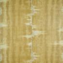 56152 Shibori Arte