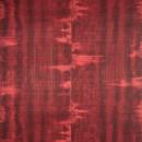 56159 Shibori Arte