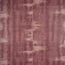 56160 Shibori Arte