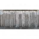 470572 AP Beton Architects-Paper