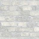 58411 Brique Marburg