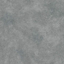 588361 Deco Style Rasch