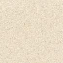 59754 Ulf Moritz - Signature Marburg