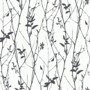 6060 Eco Black & White Borås Tapeter