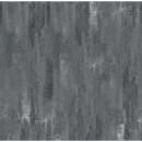 6098 Eco Black & White Borås Tapeter