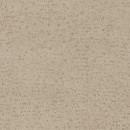 64005 Toscana BN Wallcoverings