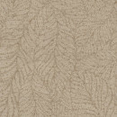 64106 Toscana BN Wallcoverings