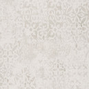 64201 Toscana BN Wallcoverings