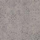 64203 Toscana BN Wallcoverings