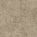 64206 Toscana BN Wallcoverings