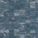 652-03 Stylish BN Wallcoverings
