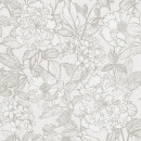 653-02 Stylish BN Wallcoverings