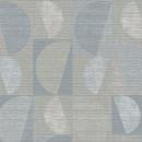 663-01 Balade BN Wallcoverings