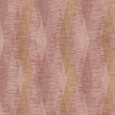 665-04 Balade BN Wallcoverings