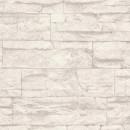 707161 Wood'n Stone AS-Creation