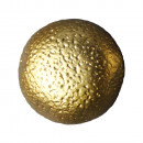 76991 Visions by Luigi Colani - Marburg decorative-ball 2 pieces