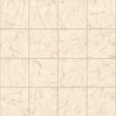899405 Tiles & More 13 Rasch
