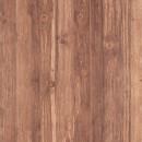 908629 Wood'n Stone AS-Creation