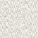 955111 Pigment Architects-Paper