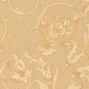 956333 Tessuto Architects-Paper