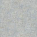 960803 Bohemian Burlesque AS-Creation