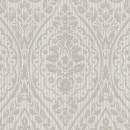 961955 Tessuto 2 Architects-Paper