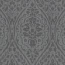 961957 Tessuto 2 Architects-Paper