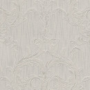 961967 Tessuto 2 Architects-Paper