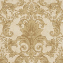 962165 VERSACE Home 2 AS-Creation